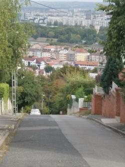 Eladó lakás 1025 Budapest Boróka utca 61m2 59,9M Ft Ingatlan kép: 24