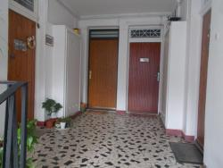 Eladó lakás 1025 Budapest Boróka utca 61m2 59,9M Ft Ingatlan kép: 15