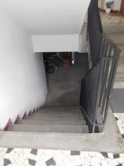 Eladó lakás 1025 Budapest Boróka utca 61m2 59,9M Ft Ingatlan kép: 17