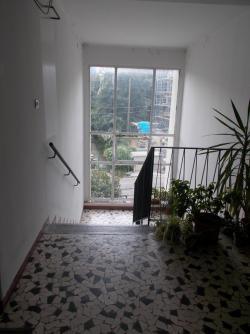 Eladó lakás 1025 Budapest Boróka utca 61m2 59,9M Ft Ingatlan kép: 12