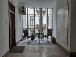 Eladó lakás 1051 Budapest Mérleg utca 53m2 69,8M Ft Ingatlan kép: 7