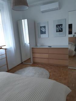 Eladó lakás 1051 Budapest Mérleg utca 53m2 69,8M Ft Ingatlan kép: 5