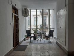 Eladó lakás 1051 Budapest Mérleg utca 53m2 69,8M Ft Ingatlan kép: 8