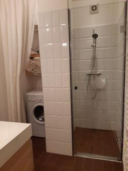 Eladó lakás 1051 Budapest Mérleg utca 53m2 69,8M Ft Ingatlan kép: 13