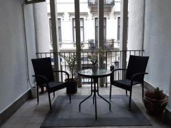 Eladó lakás 1051 Budapest Mérleg utca 53m2 69,8M Ft Ingatlan kép: 6