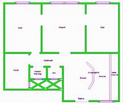 10113-2090-elado-lakas-for-sale-flat-1066-budapest-vi-kerulet-terezvaros-dessewffy-utca-i-emelet-1st-floor-73m2-159-1.jpg