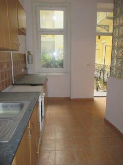 10113-2090-elado-lakas-for-sale-flat-1066-budapest-vi-kerulet-terezvaros-dessewffy-utca-i-emelet-1st-floor-73m2-159.jpg