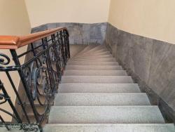 Eladó lakás 1056 Budapest Kecskeméti utca 88m2 96,9M Ft Ingatlan kép: 32