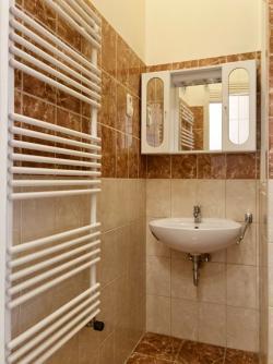 Eladó lakás 1056 Budapest Kecskeméti utca 88m2 96,9M Ft Ingatlan kép: 14