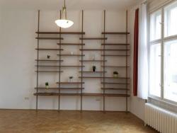 Eladó lakás 1056 Budapest Kecskeméti utca 88m2 96,9M Ft Ingatlan kép: 10