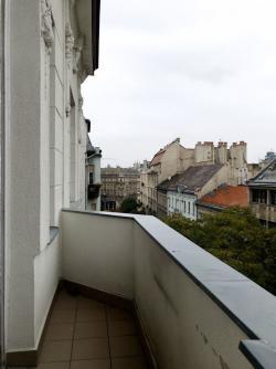 Eladó lakás 1056 Budapest Kecskeméti utca 88m2 96,9M Ft Ingatlan kép: 28