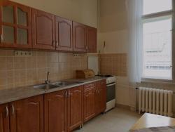 Eladó lakás 1056 Budapest Kecskeméti utca 88m2 96,9M Ft Ingatlan kép: 11