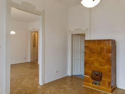 Eladó lakás 1056 Budapest Kecskeméti utca 88m2 96,9M Ft Ingatlan kép: 7