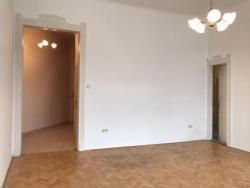 Eladó lakás 1056 Budapest Kecskeméti utca 88m2 96,9M Ft Ingatlan kép: 4