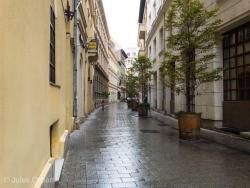 Eladó lakás 1056 Budapest Kecskeméti utca 88m2 96,9M Ft Ingatlan kép: 34