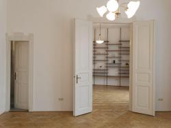Eladó lakás 1056 Budapest Kecskeméti utca 88m2 96,9M Ft Ingatlan kép: 5