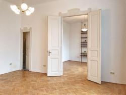 Eladó lakás 1056 Budapest Kecskeméti utca 88m2 96,9M Ft Ingatlan kép: 3