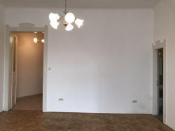 Eladó lakás 1056 Budapest Kecskeméti utca 88m2 96,9M Ft Ingatlan kép: 6