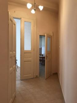 Eladó lakás 1056 Budapest Kecskeméti utca 88m2 96,9M Ft Ingatlan kép: 24