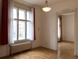 Eladó lakás 1056 Budapest Kecskeméti utca 88m2 96,9M Ft Ingatlan kép: 8