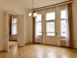 Eladó lakás 1056 Budapest Kecskeméti utca 88m2 96,9M Ft Ingatlan kép: 2