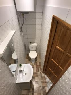 flat For sale 1134 Budapest Kassák Lajos utca 24sqm 20,3M HUF Property image: 13