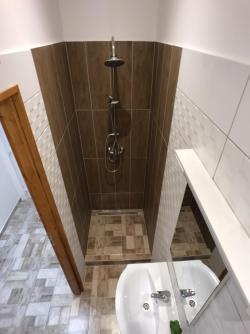 flat For sale 1134 Budapest Kassák Lajos utca 24sqm 20,3M HUF Property image: 11