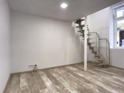10113-2095-elado-lakas-for-sale-flat-1132-budapest-xiii-kerulet-visegradi-utca-fsz-ground-21m2-484-5.jpg
