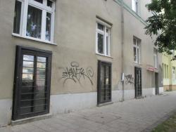 Kiadó üzlethelyiség 1115 Budapest Bartók Béla út 85m2 190000 Ft/hó Ingatlan kép: 4