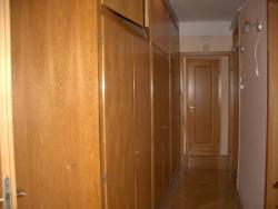 10113-2097-elado-lakas-for-sale-flat-1125-budapest-xii-kerulet-hegyvidek-varazs-utca-ii-emelet-2nd-floor-99m2-175-2.jpg