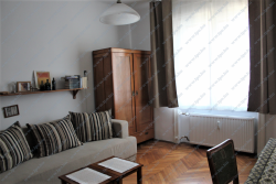 10114-2000-kiado-lakas-for-rent-flat-1072-budapest-vii-kerulet-erzsebetvaros-akacfa-utca-vi-emelet-6th-floor-44m2-639-1.png