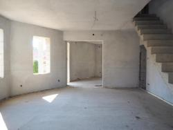 10114-2001-elado-haz-for-sale-house-2366-kakucs-videk-petofi-sandor-utca-729m2-176.jpg