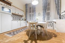 10114-2002-kiado-lakas-for-rent-flat-1056-budapest-v-kerulet-belvaros-lipotvaros-szerb-utca-ii-emelet-2nd-floor-40m2-647-4.jpg