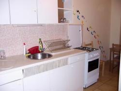 10114-2004-lakas-flat-1076-budapest-vii-kerulet-erzsebetvaros-peterfy-sandor-utca-i-emelet-1st-floor-57m2-963-8.jpg