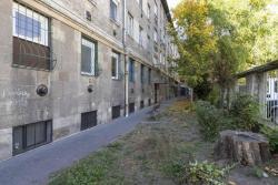 Eladó lakás 1101 Budapest Csilla utca 36m2 16,9M Ft Ingatlan kép: 17