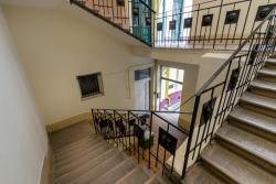 Eladó lakás 1078 Budapest Hernád utca 25m2 28,9M Ft Ingatlan kép: 21