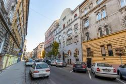 Eladó lakás 1078 Budapest Hernád utca 25m2 28,9M Ft Ingatlan kép: 18