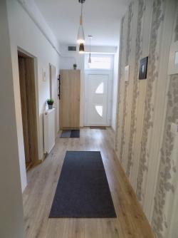 Eladó lakás 1063 Budapest Szív utca 84m2 74,9M Ft Ingatlan kép: 16