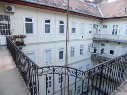 Eladó lakás 1063 Budapest Szív utca 84m2 74,9M Ft Ingatlan kép: 20