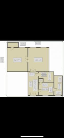 10114-2011-elado-lakas-for-sale-flat-1088-budapest-viii-kerulet-jozsefvaros-szentkiralyi-utca-i-emelet-1st-floor-135-2.jpg