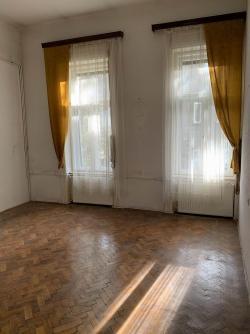 Eladó lakás 1088 Budapest Szentkirályi utca 79m2 58,9M Ft Ingatlan kép: 3