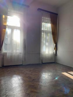 Eladó lakás 1088 Budapest Szentkirályi utca 79m2 58,9M Ft Ingatlan kép: 5