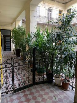 Eladó lakás 1088 Budapest Szentkirályi utca 79m2 58,9M Ft Ingatlan kép: 6