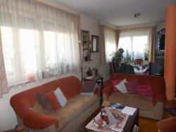 10114-2012-elado-lakas-for-sale-flat-1037-budapest-iii-kerulet-obuda-bekasmegyer-folyondar-utca-fsz-ground-98m2-713.jpg