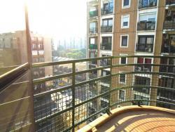 10114-2013-elado-lakas-for-sale-flat-1133-budapest-xiii-kerulet-drava-utca-viii-emelet-8th-floor-72m2-934.jpg