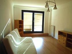 10114-2013-elado-lakas-for-sale-flat-1133-budapest-xiii-kerulet-drava-utca-viii-emelet-8th-floor-72m2-937-5.jpg