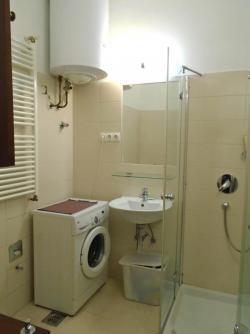 10114-2015-kiado-lakas-for-rent-flat-1015-budapest-i-kerulet-varkerulet-fiath-janos-utca-i-emelet-1st-floor-32m2-792.jpg