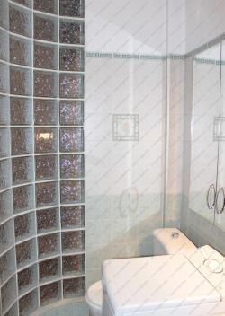 Kiadó lakás 1052 Budapest Régi posta utca 65m2 180000 Ft/hó Ingatlan kép: 9