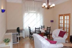 10114-2016-kiado-lakas-for-rent-flat-1052-budapest-v-kerulet-belvaros-lipotvaros-regi-posta-utca-ii-emelet-2nd-floor-65m2-357.jpg