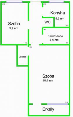 10114-2017-elado-lakas-for-sale-flat-1082-budapest-viii-kerulet-jozsefvaros-leonardo-da-vinci-utca-iv-emelet-iv-floor-46m2-157.jpg